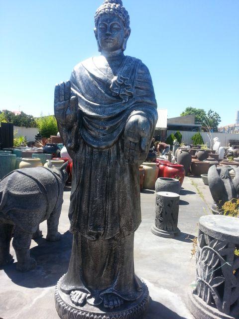 Buddha, Standing Buddha (Large)