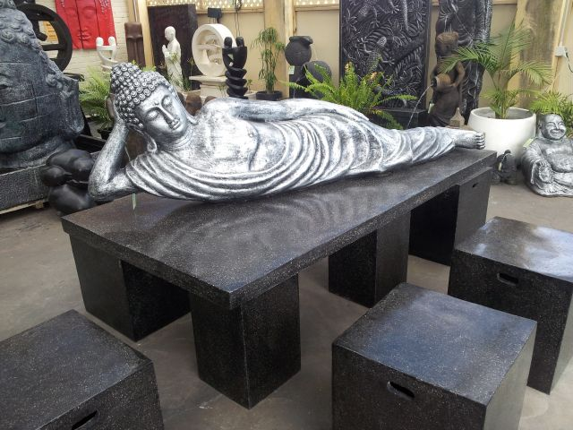 Buddha, Sleeping Buddha XL