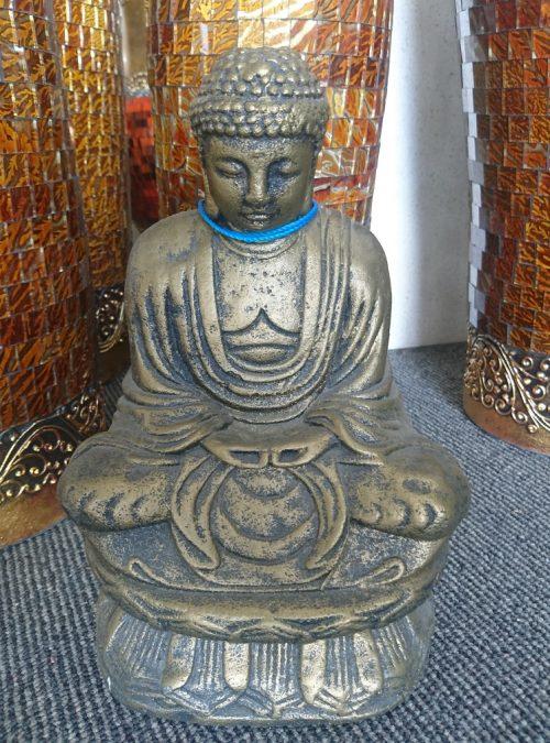 Buddha, Mini