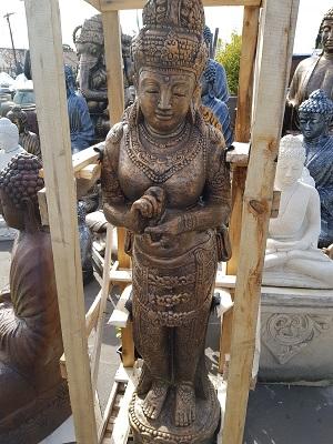 Dewi Tara (Protector)